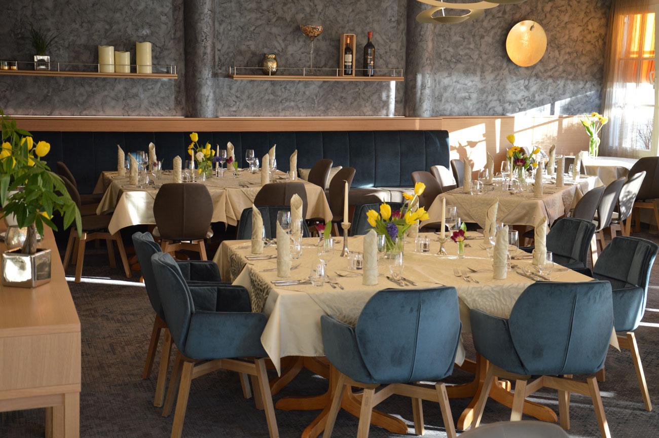 Restaurant Langenargen, Hotel Engel, Bild 1