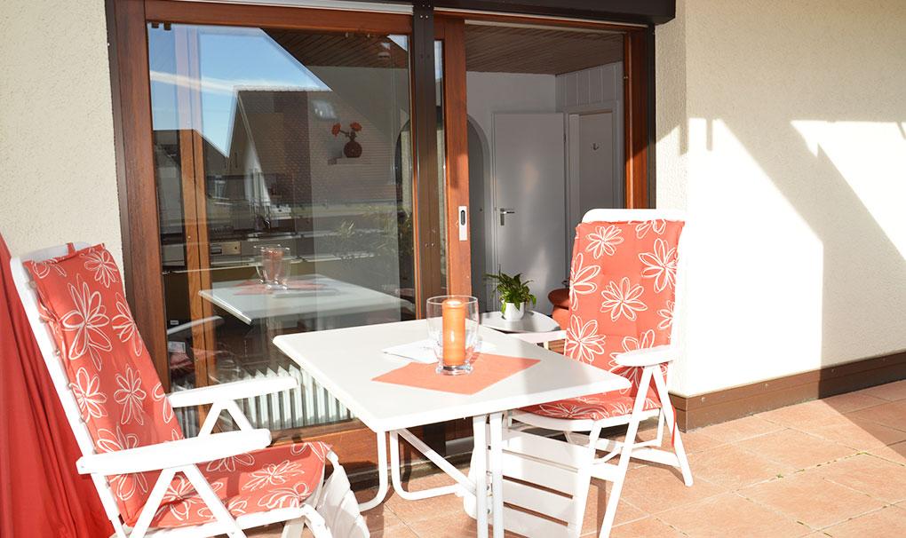 Hotel-Engel-Ferienwohnung-carolin-balkon.jpg