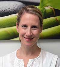 Sandra Grewe Massage Expertin Langenargen