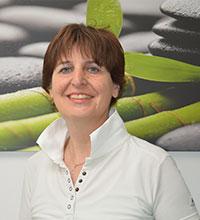 Rita Maier Ayurveda Therapeutin