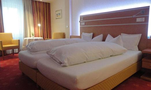 hotel-engel-langenargen-doppelzimmer-beispiel4.jpg