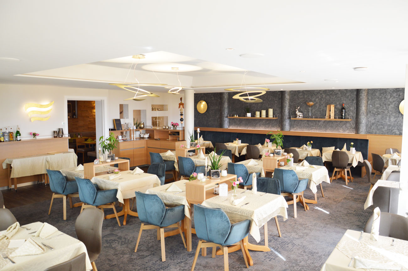 Restaurant Langenargen, Hotel Engel, Bild 2