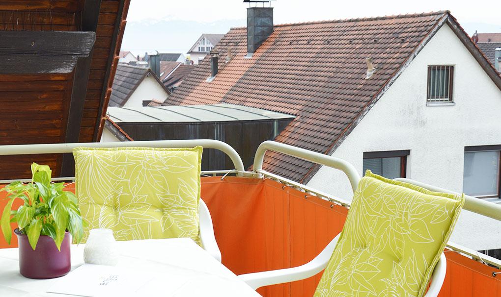 Hotel-Engel-Ferienwohnung-philipp-balkon.jpg