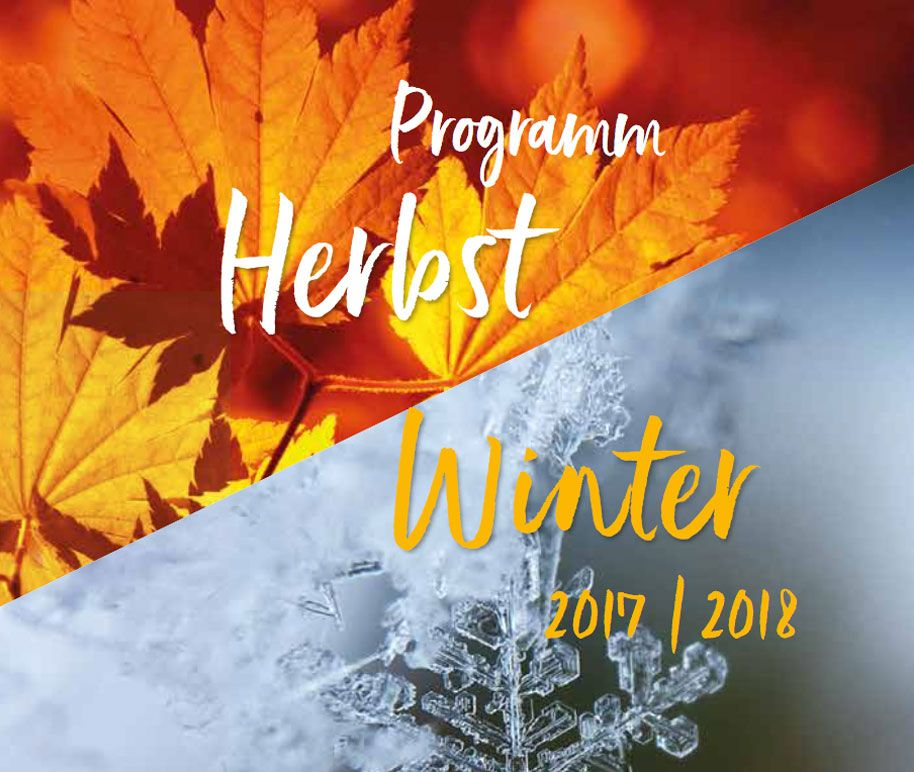 Hotel Engel Langenargen Programm Herbst Winter