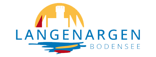 Bodensee card - logo
